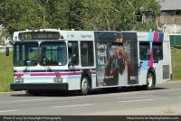 Calgary Transit 7610.jpg