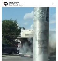 Screenshot_20190820-215948_Instagram.jpg