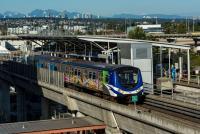 Translink_Bridgeport_Station-a.thumb.jpg.9613385824c484b98f5248b37af8a612.jpg