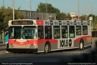 Calgary Transit 8042.jpg