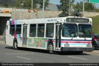 Calgary Transit 7644-b.jpg