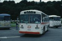 s-l1600 (5).jpg