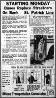 OTC 1959-01 Bank.jpg