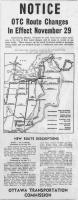OTC 1954-11 Changes.jpg