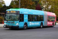 B19040_99_Transport2050.thumb.JPG.322418e26942793c815b2347d962d89e.JPG