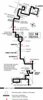 Ottawa-Carleton_Regional_Transit_Commission_route_18_(06-1996).png