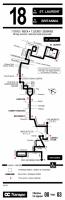 Ottawa-Carleton_Regional_Transit_Commission_route_18_map_(09-2000)-a.png