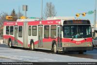 Calgary Transit 6052 11-06-19.jpg