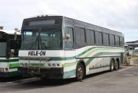 Hele-On Hilo 201 - 13APR12.jpg