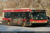 Calgary Transit 8124 11-06-19.jpg