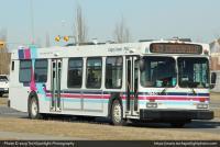 Calgary Transit 7940 11-01-19.jpg