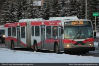 Calgary Transit 6058 12-05-19.jpg
