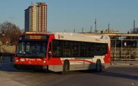 4704 (2).JPG
