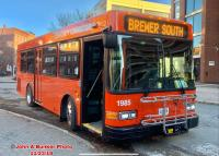 11BBBEC3-8358-4AB6-95C9-E7F5B5E48797.jpeg
