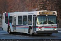 Calgary Transit 7602 12-05-19.jpg