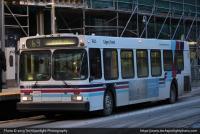 Calgary Transit 7633 12-02-19.jpg