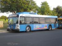 CM-r333-2302.JPG