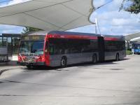 CM-r801-5101-3.JPG