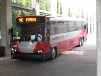 CM-r980-9406-3.JPG