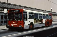 E96C04BD-D1AE-46B1-B3C1-197F311283CC.jpeg
