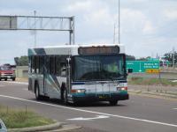 JT-r01-821-4.JPG