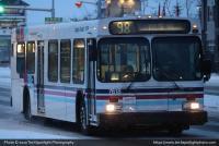 Calgary Transit 7618 1-17-20.jpg
