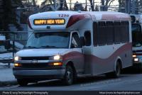Calgary Transit 1256 12-31-19.jpg