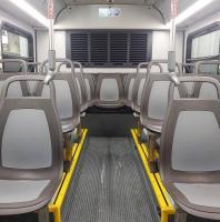 MCT 2020 BRT 30-3038.jpg