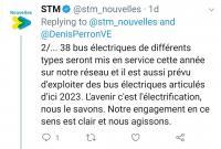 SmartSelect_20200111-154426_Twitter.jpg