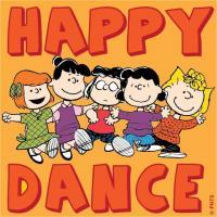 happydance.jpg