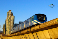Canada Line Train 125-225.png
