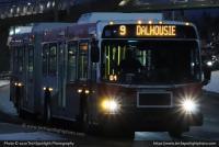 Calgary Transit 6060 2-12-20.jpg