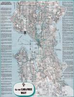 1955_Seattle_Transit_System_Map.jpg