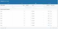 Transit Tracker - Duplicates.PNG