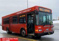 CCD967B6-DB7F-4692-99C8-CDA8BA006865.jpeg