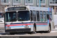 Calgary Transit 7632 stop7b.jpg