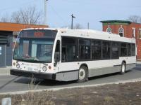 Stratford Transit 0576-a.jpg
