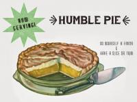 serving_humble_pie.jpg