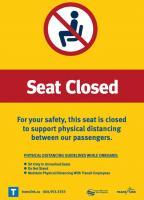 translink-covid19-bus-seat-closure.jpg