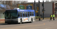 2Screenshot_2020-04-15 Woman killed after being struck by transit bus in northeast Edmonton(1).png