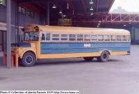 briggs7-sherwoodpark-11-03-1976-012119032.jpg.060ed85892ced930886534bd0d9d904c.jpg