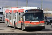 Calgary Transit 6026 4-23-20.jpg