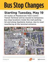 Meadowvale-Town-Centre-Transit-Terminal-TEMPORARY.jpg