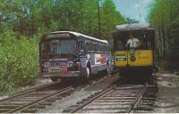 railbus840.jpeg
