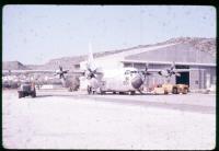 Souda C-130.jpg