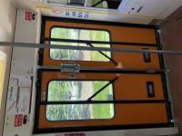 DB958953-3F0C-4721-85CF-2223A69E5D30.jpeg