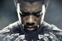 black-panther-lance-essay-21518.png