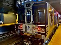 LIRR M9 #9055 at Penn Station.jpg