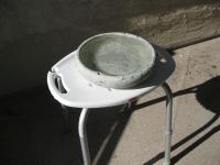 Birdie Bowl.JPG