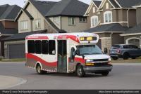 Calgary Transit 1257 10-09-20.jpg